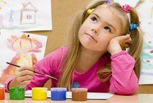 Beelddenken vs dyslexie