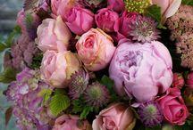 Flowerarangement