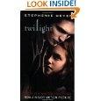 Books Worth Reading / by Stephanie Lawson