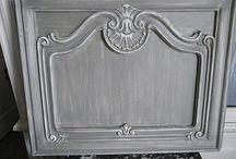rénover un meuble