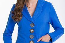 Ladies Fashion / Ladies Fashion available at Art Knapp Kamloops!