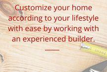 DIY Repair & Maintenance