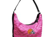 Cleveland Browns Gear / Cleveland Browns Gear, Jewelry, Shirts, Accessories, Pants, Hats, Shoes, & More Fun Products / Merchandise