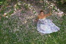 Garden / AnnaMuravina.com