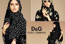 Blogs / Articles on hijab fashion and hijab styles.
