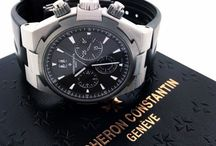 Vacheron Constantin / watchguynyc.com 62 W 47th St, 1108A New York NY / Authentic Watch Order! Rolex Audemars Piguet Patek Philippe Sale. Buy, Trade Consignment Services. Free Shipping. Diamond District New York +1 (212) 510 8315