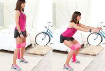 Consejos para bajar de peso / Te dejo con diferentes trucos para bajar de peso y estar en forma en poco tiempo.