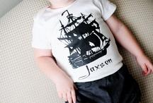 kid t-shiry