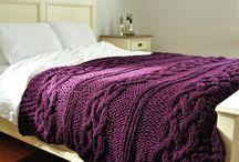 Blanket's