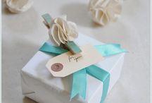 Crafts :: Clothespins