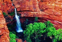 Australia / Australia