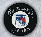New York Rangers / by Randy Champion