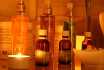 SPA ARMACZI / Obezwładniające zmysły ciepłem i subtelnym dotykiem masaże, pielęgnacyjne zabiegi na twarz i ciało oraz ekskluzywne rytuały.
