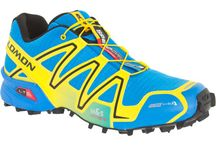 WYPW Gear / The gear that Walk Your Path Well Adventures uses, loves, and recommends.