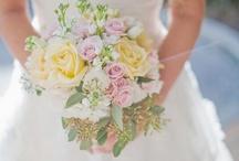wedded bliss  / by Aisha Zakaria