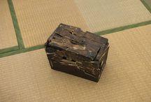 Shunsuke Nouchi Art Works / http://shunsukenouchi.com/