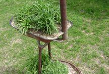 Figuras/jardin