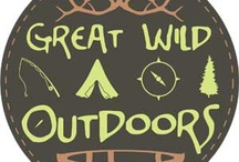 Great Wild Outdoors / Great Wild Outdoors is a family friendly camping and outdoors blog. Read gear reviews, tips and tricks, upcoming events, and more.