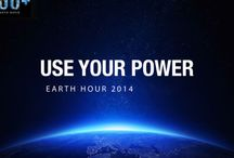 Climate Change - What You Need To Know / News on climate change, energy and environment.