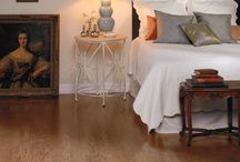 Rooms: Bedrooms / Browse through these lovely designs for some inspiration for your home.