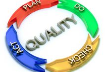 Quality Assurance / Software Testing