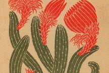 siebdruck textil