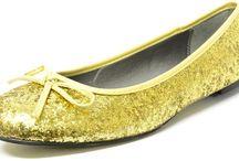 chaussures fantaisie et paillette / Chaussures fantaisie du 42 au 46 . Habillée ou à paillettes un grand choix de modèles grande taille