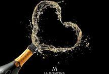 Franciacorta in love, San Valentino in cantina 10 – 11 e 17 – 18 febbraio Brescia