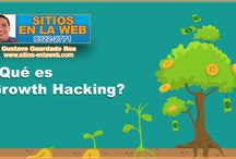 Growth Hacking Costa Rica