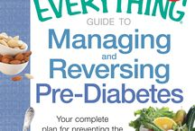 DIABETIC INFO 💙 / I hope this can help you.  / by Cindy Pezzin