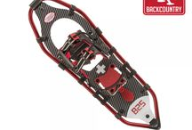 Women's Snowshoes & Accessories / Get out and enjoy the great outdoors! / by Yukon Charlie's