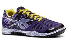 Best Shoes For Insanity For Women