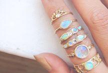 Misa Jewelry
