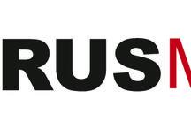 Vírus Média Keresőmarketing Ügynökség / http://www.virusmedia.hu