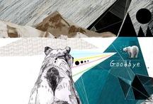 Gr8 Design / by Kelli Kennedy