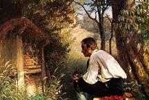 festmények,képek