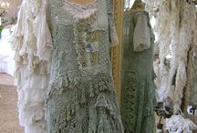 Dresses...I LOVE.... / by Pamela Stregare Thomsen