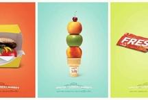 Reklama od Kuchni