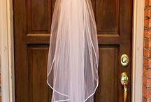 düğün / dekorasyonu