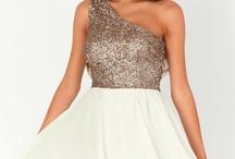 Dresses for Presso Night