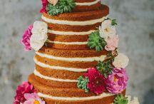 Kakut / Cake