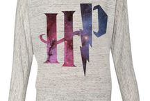 Hp Clothes