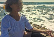 YOGA / Retreats yoga, yoga sessions