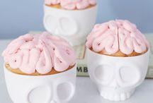 Cakes+