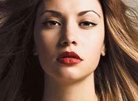 Make up / www.aloespot.gr