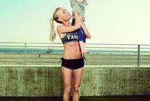 ME & get fit