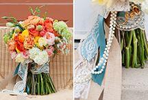 weddings / by Aleisha Wright