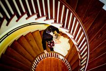 Lowndes Grove Plantation / Here are some of our favorite Lowndes Grove Plantation weddings we've done over the many years in Charleston.  #lowndesgrove is one of our favorite area venues.