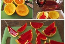 DIY for Food