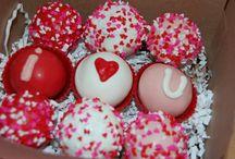 Valentine's Day / by Linda York